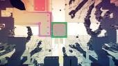 Manifold Garden - PS5 Announcement Trailer