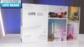 LIFX Beam - Quick Look