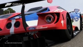Forza Motorsport 6 - Forza Racing Championship Trailer