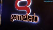 Gamelab 2017 - Indie Hub Showfloor-spesial