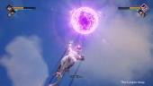 Jump Force - Gameplay Mash-up E3 2018