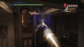 Devil May Cry 3 Special Edition - Free Style (Nintendo Switch)
