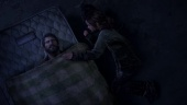 The Last of Us: Remastered - 30Sec Trailer
