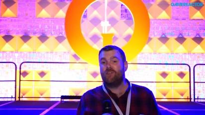 Quakecon 2016 - 2. oppdatering: Etter pressekonferansen