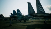 Ace Combat 7: Skies Unknown - E3 2018 Trailer