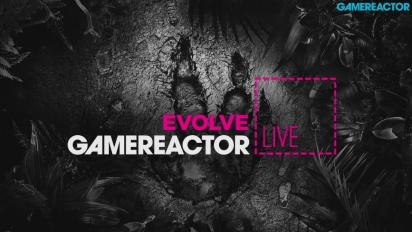To timer med Evolve