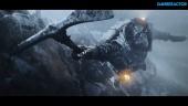 Frostpunk - Videoanmeldelse