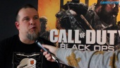 Call of Duty: Black Ops 4 (PC) - Thomas Wilson Interview