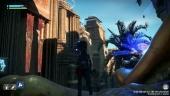 Beyond Good & Evil 2 - E3 2018 Pre-Alpha Demo Walkthrough