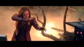 Avengers: Endgame - Bonus Trailer