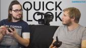 GR Quick Look sjekker ut Atari Flashback 7