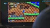 Quick Look ser på Sega Mega Drive Classic