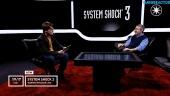 System Shock 3 - Warren Spectors Starstream-intervju