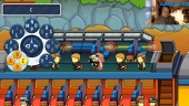 Scribblenauts Showdown - Livestreamreprise