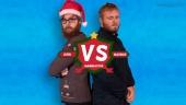 GRTVs julekalender - 11. desember