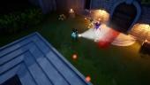 Don't Die, Minerva! - Launch Trailer
