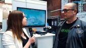 ID@Xbox - Chris Charla-intervju