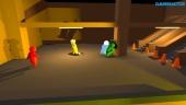 Esper 2 & Gang Beasts VR - Jonathon Wilson-intervju