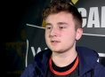 CWL Anaheim 2018 - TJHaLy Interview