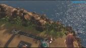 Gameplay - VR: Final approach