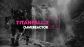 To timer med Titanfall 2