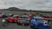 Forza Motorsport 7 - Nürburgring-Gameplay