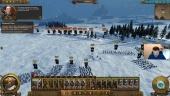 To timer med Total War: Warhammer