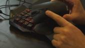 GR Quick Look: Hori TAC Pro