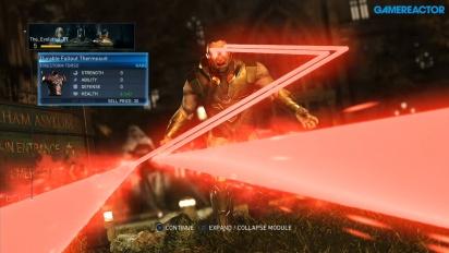 Injustice 2 - Multiverse Gameplay #1