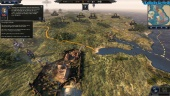 Total War Saga: Thrones of Britannia - Videoanmeldelse
