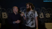 Rage 2 - intervju med Tim Willits på QuakeCon