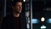 The Flash - Season 7 Trailer