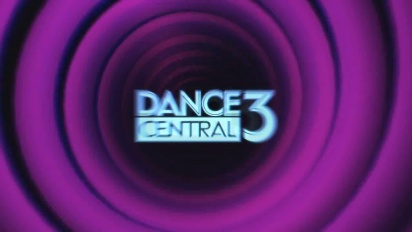Dance Central 3 - Gameplay Trailer