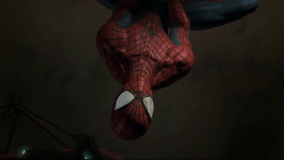 The Amazing Spider-Man 2 - Xbox Reveal Trailer