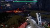 Gameplay: Killing Floor 2 på PS4