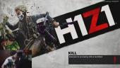 H1Z1 - Livestreamreprise
