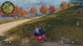 Call of Duty: Black Ops 4: Absolute Zero - Alt du trenger å vite-montage (Content Marketing)