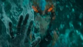 Conviction - An Anthem Trailer From Neill Blomkamp