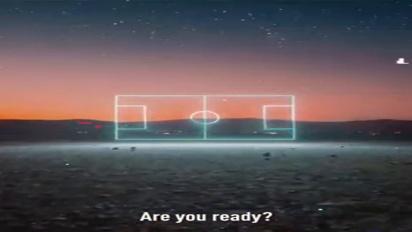 FIFA 20 - Teaser