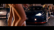 Fast & Furious 6 - Official Final Trailer