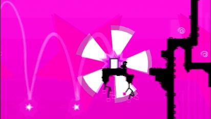Electronic Super Joy - Official Trailer