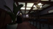 Gone Home - New Consoles Announcement 2015
