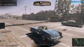 Gameplay - Mafia III - Kill Union Enforcers