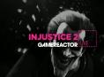 To timer med Injustice 2