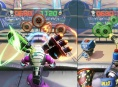 ARMS - Gameplay fra Skillshots-modusen