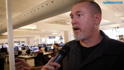 Far Cry 5 - intervju med Dan Hay