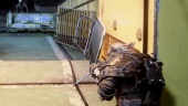 Mutant Year Zero: Road to Eden - Gameplay Trailer