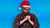 GRTVs julekalender - 15. desember