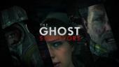 Resident Evil 2 - The Ghost Survivors Launch Trailer
