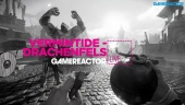 To timer med Warhammer: Vermintide - Drachenfels